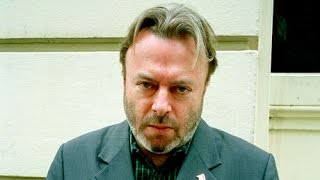 Christopher Hitchens Destroys Angry Conservatives, Theists & Liberals (1/2)