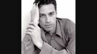 Watch Mario Frangoulis Come What May video