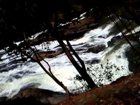 Vazhachal_Falls