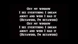 Kevin Gates - Wish I Had It Lyrics
