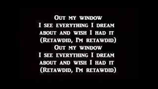 Kevin Gates - Wish I Had It Lyrics