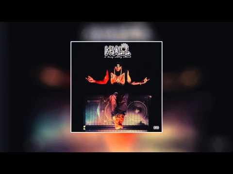 Khalil  ft  Justin Bieber   Full Album