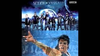 Download Sexion d'Assaut Feat. Michael Jackson - Ma Direction [REMIX DJ FLORUM HD 1080p] MP3 song and Music Video