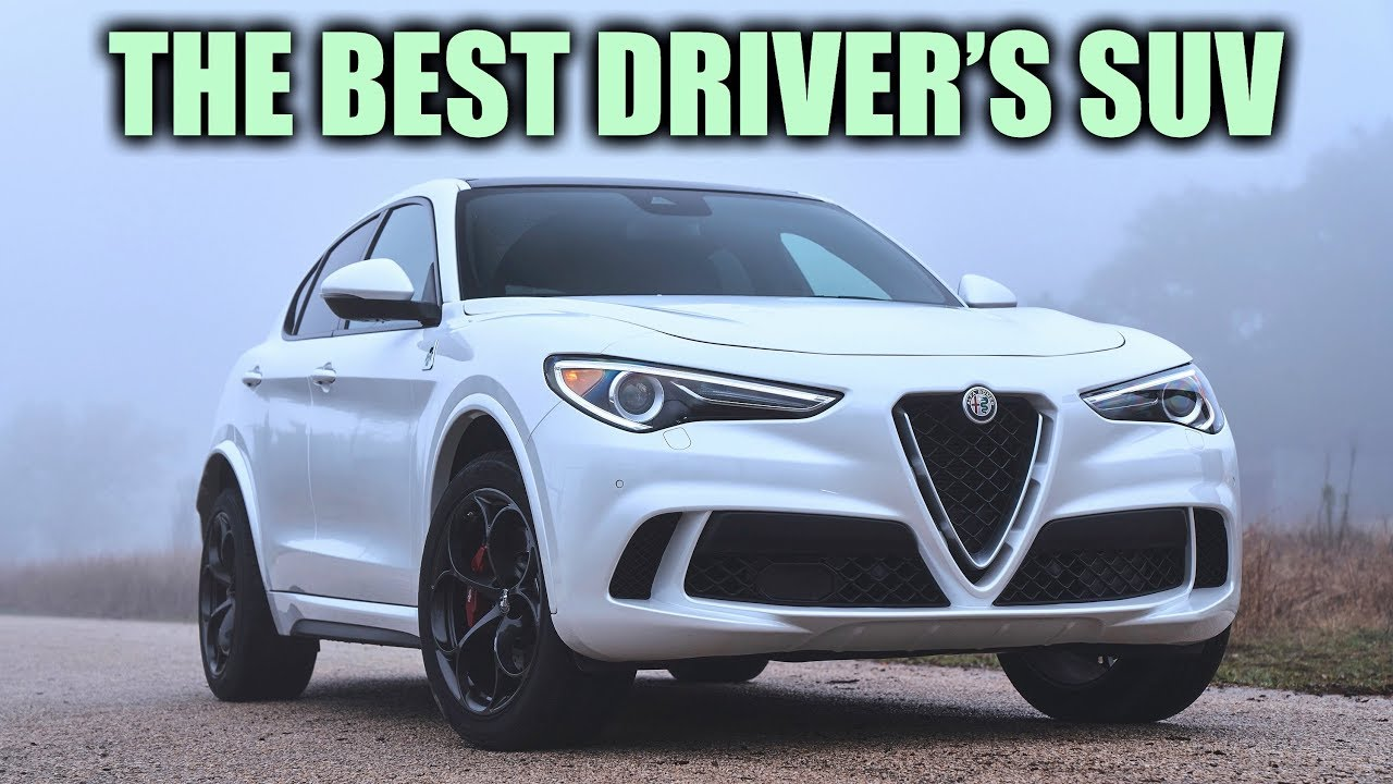 the-suv-that-doesn-t-suck-to-drive-alfa-romeo-stelvio-qv
