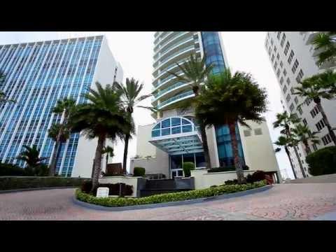 REELESTATES.COM | 5025 Collins Av Penthouse 1/2 Miami Beach, FL