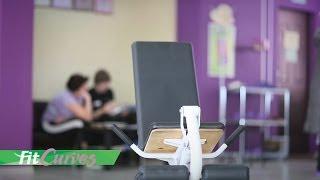 FitCurves, фитнес-клуб в Уфе(, 2014-03-23T15:05:40.000Z)