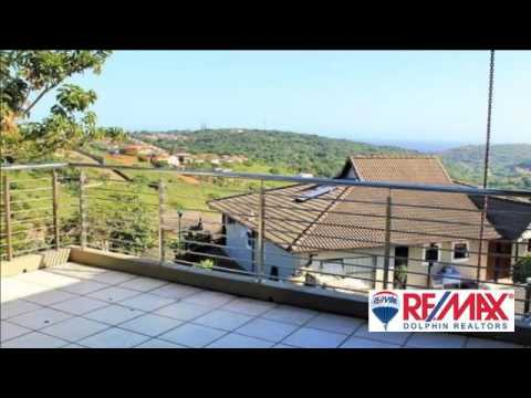 4 Bedroom House For Sale in Seaward Estate, Ballito, KwaZulu Natal, South Africa for ZAR 4,200,000