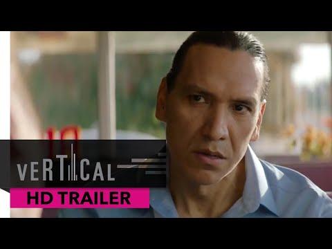 Wild Indian | Official Trailer (HD) | Vertical Entertainment