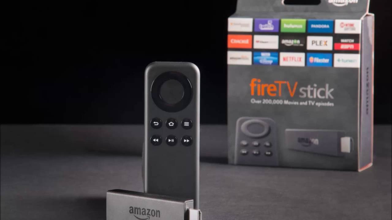 How To Fix Amazon Fire TV Stick Losing Connection!