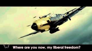Stojancho Buchkov - Kukushka/Кукушка (with English subtitles)