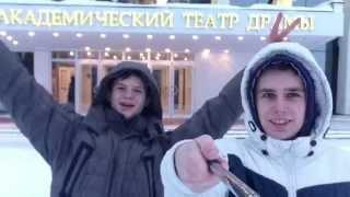 видео Во Владимире может появиться новый центр художественной гимнастики