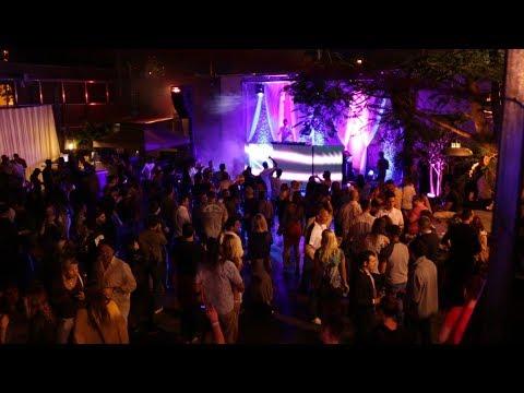 Essential Party - live @ Winter Music Conference 2015 |  Part 3. Soul Clap