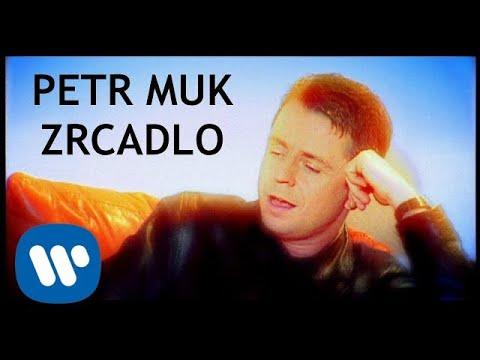 Petr Muk - Zrcadlo (Official video)