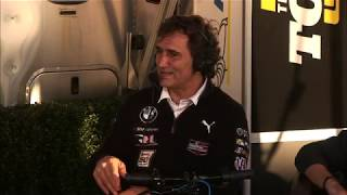 The Torque Show - 2019 Daytona Rolex 24 - Episode Two