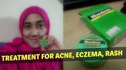 hqdefault - Nixoderm For Acne Scars