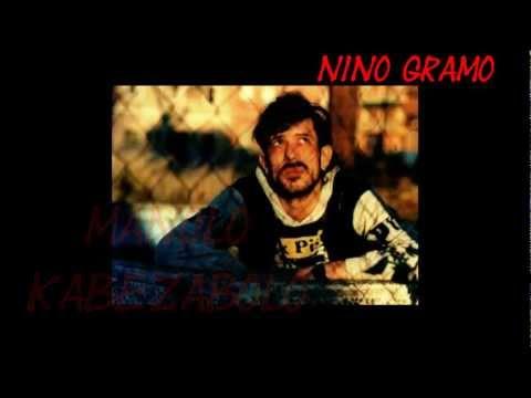 Nino Gramo  Manolo Kabezabolo