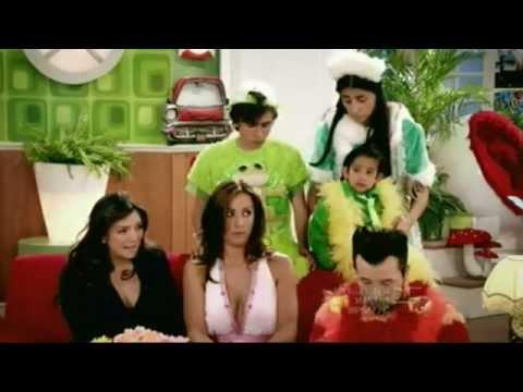 La Familia Peluche Todas Las Temporadas Descargar Juegos De Pc