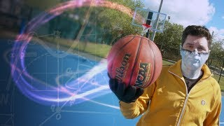 Download Captain D's Definitive Guide to TRICK SHOTS Mp3 and Videos