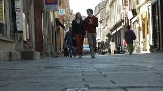Pollution: Toulouse, un exemple à suivre?