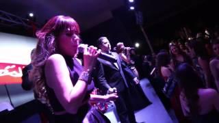 Banda Republica Monterrey