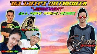 DJ LUTFI TERBARU 17 6 2020 PART #2