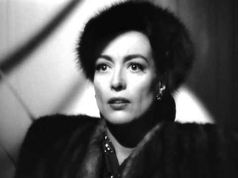 « Watch Full TCM Greatest Classic Legends Film Collection: Joan Crawford (Humoresque / Mildred Pierce / The Damned Don't Cry / Possessed)