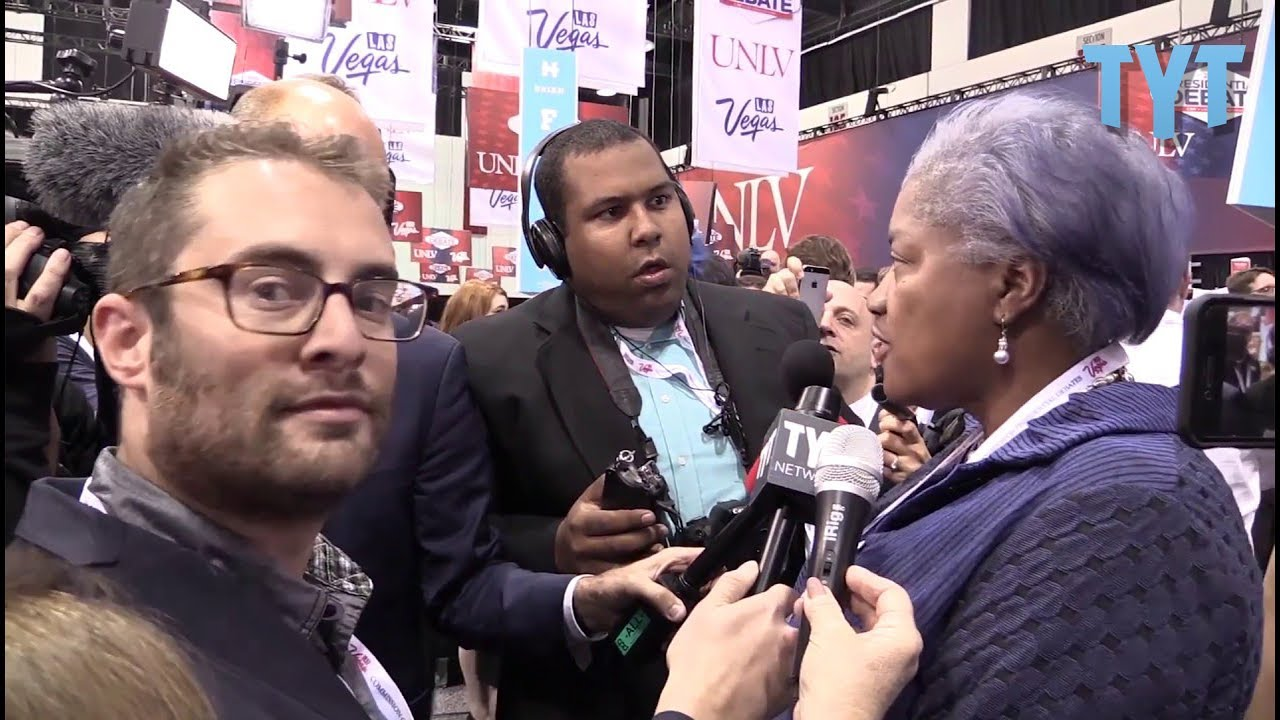 donna-brazile-cashing-in-on-cold-war-hysteria