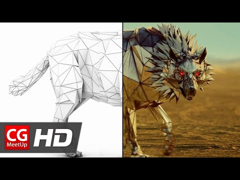 "CGI VFX Breakdown ""Making of Hand in Hand, We Can VFX Breakdown"" by Glassworks VFX | CGMeetup"