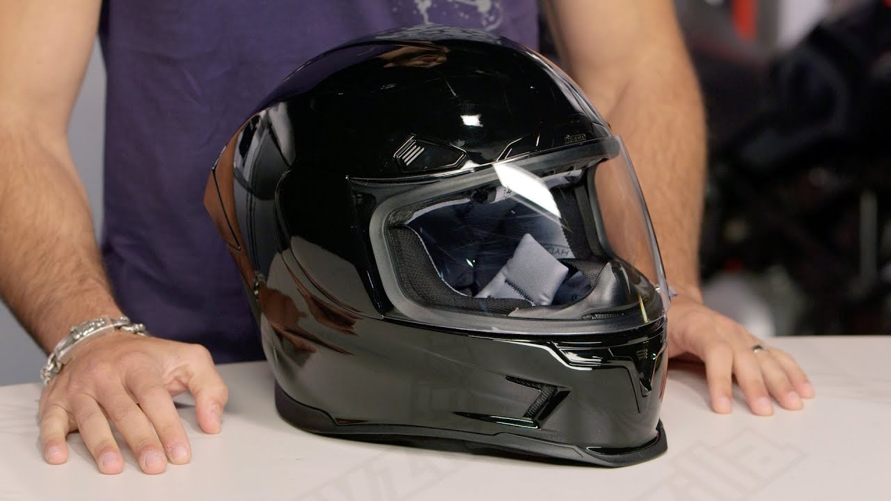 ICON Airframe Pro Helmet Review Best Price Guaranteed.