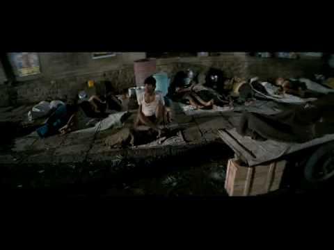 The Stoneman Murders Theatrical Trailer 90...