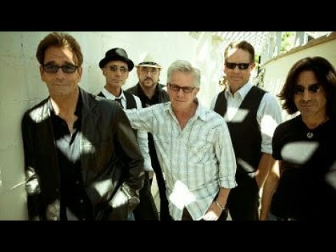 Could Huey Lewis Be On The Road To Recovery? Mp3