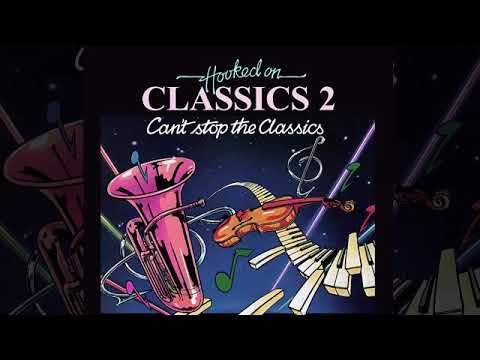 hooked-on-classics-2-256-kbps