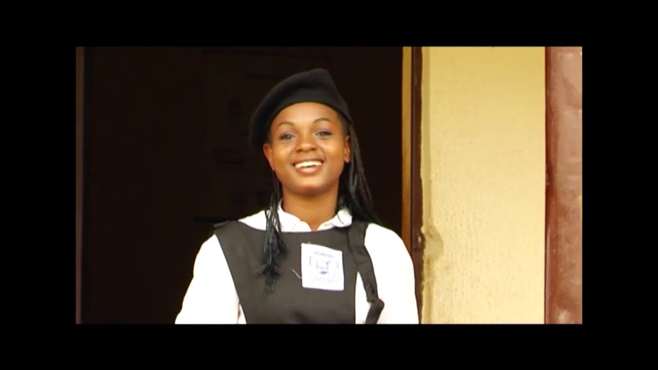 Download Nas Part 1   Latest Hausa Film   Hausa Movie   Adam A Zango   Umar M Shareef   Maryam Ab Yola