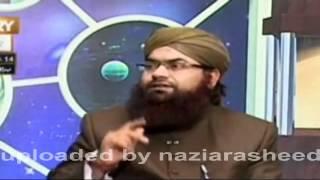 Walid k Wirasat men Beti ka kitna hissa hota ha???By Mufti Abubaker Siddique