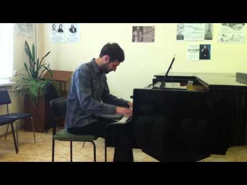 Playing love (Ennio Morricone)