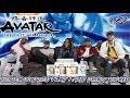 "Avatar The Last Airbender 1 X 7 ""Winter Solstice Pt 1 The Spirit World"" Reaction/Review"