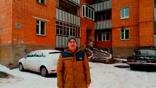 Фильмы, снятые в Калуге - ValuevPro 2018