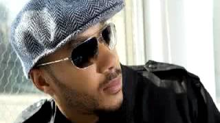 Lyfe Jennings - Busy (lyrics) - MP4 360p [all devices]1.mp4