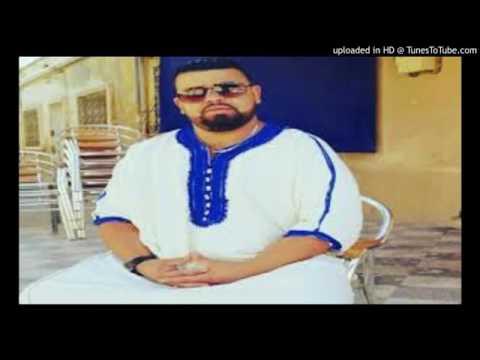 Cheb Bello 2017 Ne3cha9 Fiha A Vie ابداع الشاب بيلو 2017