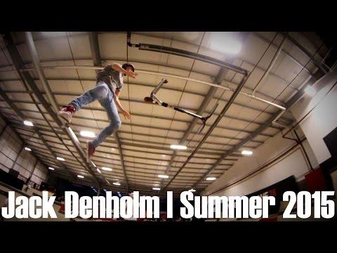 SUMMER 2015 SCOOTER EDIT   JACK DENHOLM
