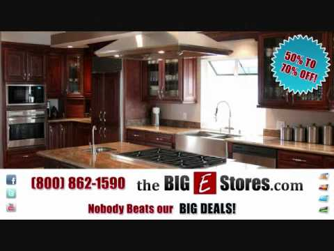 Buy 6 Square Cabinets 1 800 862 1590