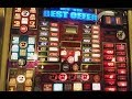 Deal Or No Deal Best Offer Fruit Machine Streak Or Bust