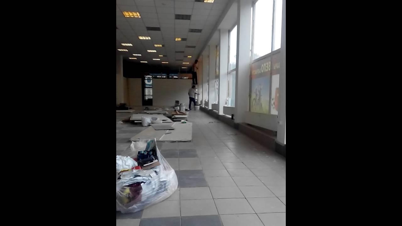 ЖК Новый Петергоф | Купить квартиру в Петергофе | Новый Петергоф .