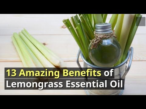 13-amazing-benefits-of-lemongrass-essential-oil