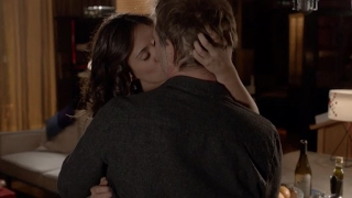 SAISON 7 : Valentin choqué de voir Clem embrasser Stéphane!