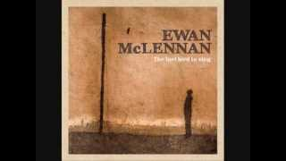 Ewan McLennan - Banks of Marble