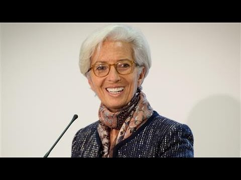 IMF Predicts