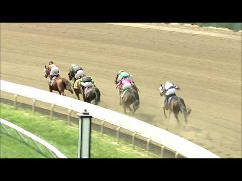 video thumbnail for MONMOUTH PARK 09-12-20 RACE 3