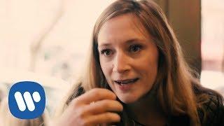 Baixar Emmanuelle Haïm, Sabine Devieilhe & Léa Desandre discuss Handel's Italian Cantatas