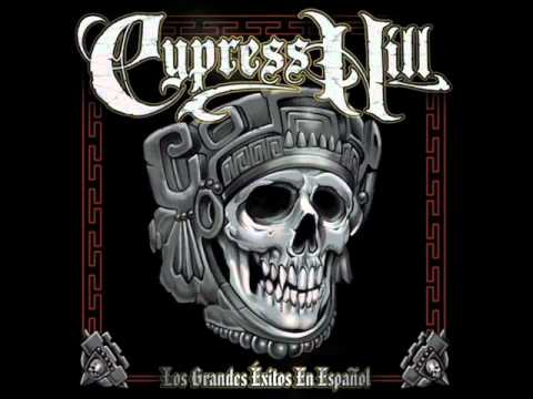 Cypress Hill & Control Machete - Siempre Peligroso